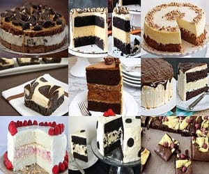 send cakes to india, send cake to india, and send online cake to india image