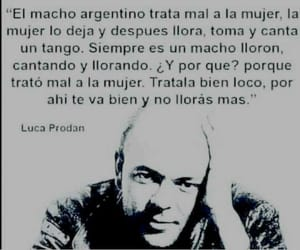 cultura, frases, and machismo image
