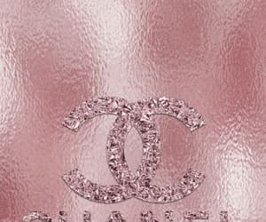 chanel and rose gold image