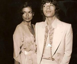 70s, mick jagger, and vintage image