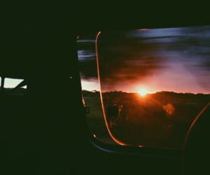 photography and roadtrip image