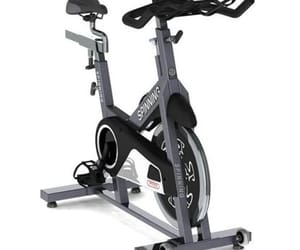 gym equipment, ntaifitness, and fitness equipment image