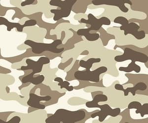 wallpaper, background, and camouflage image