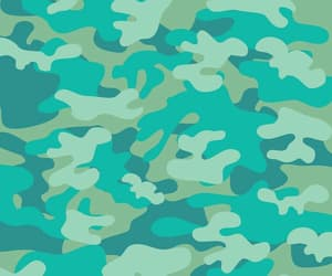 camouflage, wallpapers, and backgrounds image