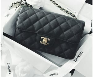 aesthetic, chanel, and designer image
