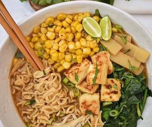 comida, delicious, and dieta image