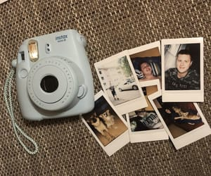 instax, photos, and dontforget image