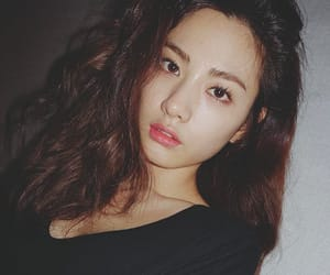 after school, girl, and korea image