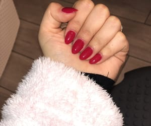 ongles and rouge image
