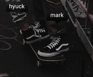 kpop, kpop edit, and donghyuck image