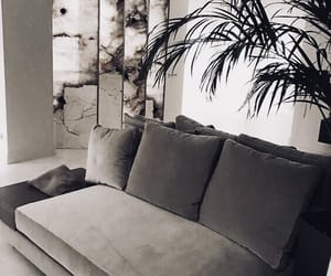 contemporary, modern, and decor image