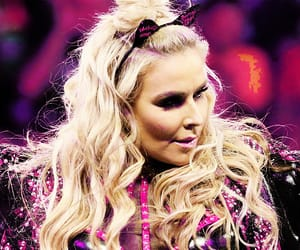 wwe and natalya neidhart image