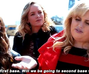 funny, fat amy, and gif image