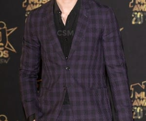 handsome and shawn mendes image