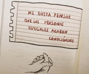 frases and words image