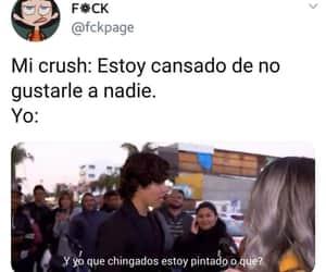 meme, memes, and memes en español image