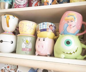 beautiful, cups, and mugs image
