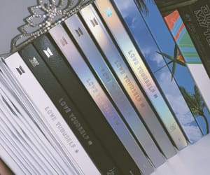 album, albums, and answer image