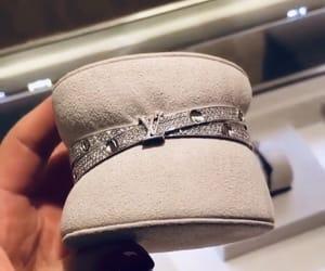 bijoux, jewels, and bracelet image