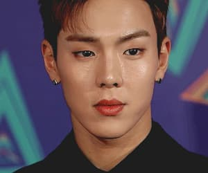 gif and shownu image