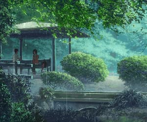 gif and anime cute gif image