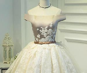 lace homecoming dresses and cute party dresses image
