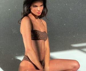 fashion, hot body, and model image