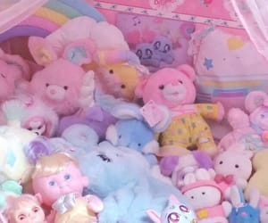baby, ddlg, and ddlg aesthetic image