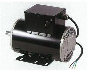 electric motors melbourne image