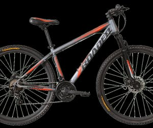 mtb bikes, fugitive 29t roadeo, and buy gear cycle image