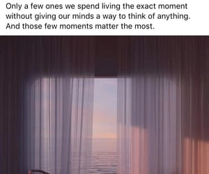 day, living, and quote image