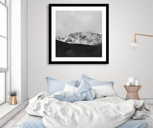 art print, decoration, and sales image