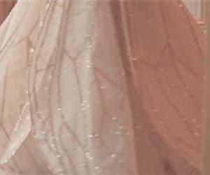 dress and gif image