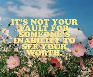 beauty, keep in mind, and fault image
