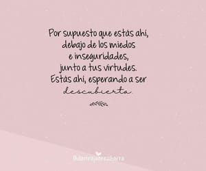 frases, palabras, and quotes image