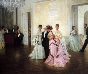 art, dance, and historical image