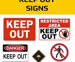 Philippines, safety signs, and safetysignsph image