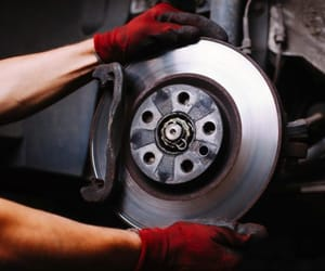 cheap tyres chigwell, general auto repairs, and chigwell car servicing image