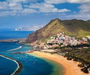 cheap tenerife holidays, tenerife holidays 2019, and all inclusive tenerife image