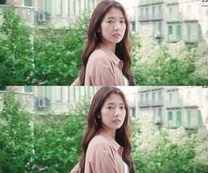 actress, park shin hye, and beautiful image