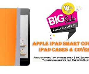 best ipad accessories, ipad accessories canada, and accessories for ipad image