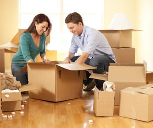 removals birmingham, removals northampton, and removals warkishire image