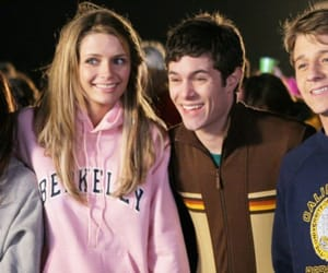 90210, tv, and theoc image