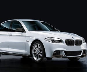 saloon, reconditioned engines, and bmw 520d image