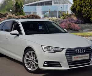 used audi cars for sale, audi used cars near me, and second hand audi cars image