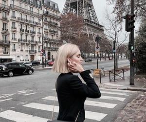 Image by Evi.Mita