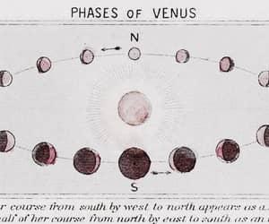 theme, Venus, and rp image