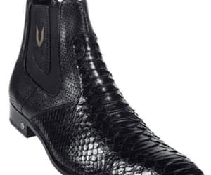 mens alligator skin shoes and gator shoes image