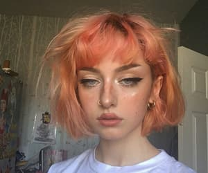 makeup., aesthetic., and inspiracion. image