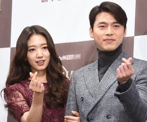 actors, Hot, and Korean Drama image